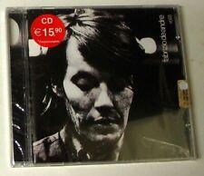 Fabrizio De Andre' – vol 8 - CD Sigillato  JEWELBOX