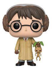 Funko Pop Harry Potter Herbology 55 Beige