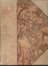 La prodigieuse vie d'Honoré de Balzac - René Benjamin editions plon 1928