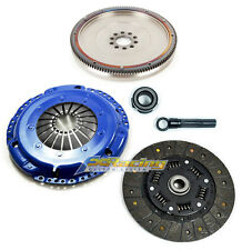 FX STAGE 1 SPORT CLUTCH KIT w/ CAST FLYWHEEL VW GOLF GTI JETTA PASSAT 2.8L VR6