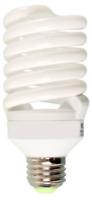 Agrobrite FLC26D 26-Watt Spiral Compact Fluorescent Grow Light Bulb 130W CFL,