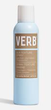 Verb Sea Texture Spray 5oz - Light Hold, Dry Volume, & Weightless Grit