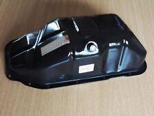 Coppa olio Opel Astra F, Kadett E, Vectra A, originale GM cod 90215722  652089