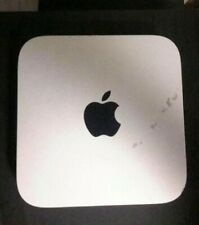 Mac Mini 2010 Model No. A1347/Serial No. C07DN3BWDD6H