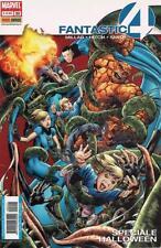 comics Fantastiques QUATRE n.301 Panini Marvel Italie fantastiques 4