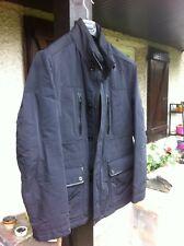 Vêtements parkas HUGO BOSS pour homme   eBay c43881dd7282