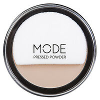 NEW Mode Pressed Powder Makeup Face Cosmetic Brush Beauty Face
