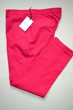 """Paul Smith Gents Cotton Trouser 36"""" RRP £205 Brand New"""
