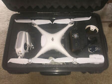 Phantom 4 Pro Plus V2.0 COMPLETE Package WITH EXTRAS