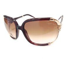 ROBERTO CAVALLI TALISIA 370S Sunglasses in color 353