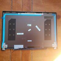 "18201138 LENOVO LCD 11.6 MODULE TOUCH W//FRAME  YOGA 11 VIUU4  SERIES /""GRADE A/"""