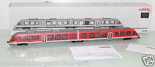 Märklin Spur H0 41730 Dieseltriebwagen BR 648.2 Dummy-Einheit in OVP (JL8493)