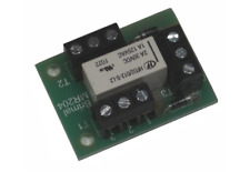 Brimal Components Mr204 Momentary Switch Memory Circuit