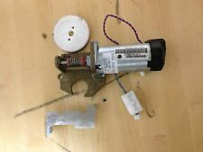 C6072-60160 - Paper Axis Motor - HP 5000 5500 5000ps 5500ps Designjet Printer