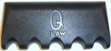 Q-claw