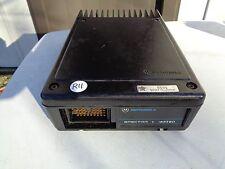 Motorola Astro Spectra Mobile Radio Module HLN1185E Systems 9000