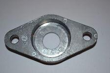 OEM Tru-Cut Reel Mower Bearing Holder 22170