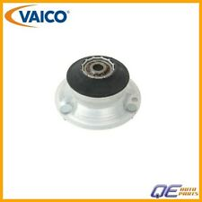Suspension Strut Mount Vaico V2003981