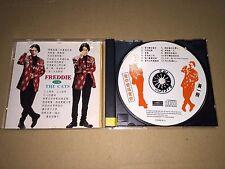 1994 黃一飛 中文 CD Rare Chinese CD Follow Me by Huang Yi Fei Malaysia