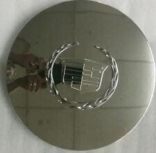 2003 04 05 06 Cadillac Escalade Chrome Center Cap OEM 9594877 4575 4584