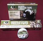 Mossy oak Freezer Pack