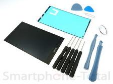 HTC Desire 626g DUAL SIM DISPLAY LCD VETRO TOUCH SCREEN + Strumento +