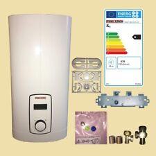 STIEBEL ELTTRON 236745 Elektronischer Durchlauferhitzer - Weiß