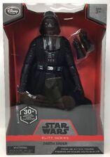 """Disney Star Wars Elite Series Darth Vader 12"""" Premium Action Figure"""