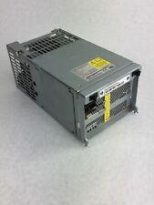 Genuine NetApp Power Supply RS-PSU-450-AC1 450W TDK