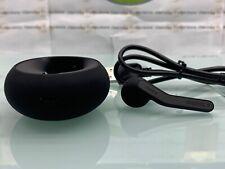 Jabra Eclipse Bluetooth Wireless Headset Dual Mic Hd Voice Nfc (i2)