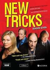 New Tricks: Season Seven New DVD! Ships Fast!
