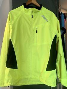 ALTURA Waterproof Cycling Jacket Large