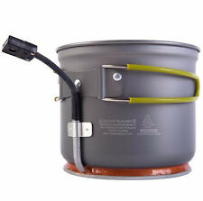 60% OFF! MADE IN USA! POWER POT V OUTDOOR EMERGENCY USB POWER SOURCE & CHARGER!