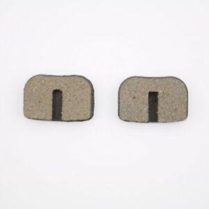 Bremsbeläge-satz (2 St Pour Mini Quad Frein Plaquette de Frein N85 P