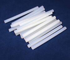 Adhesive Glue Sticks For Hot Melt Glue Gun Wholesale 10pcs 7MM 10CM Only 0.99