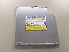 New listing Panasonic Uj167 Ultra Slim Slot Load Blu-ray Bd Combo Drive Slot Sata 9.5mm
