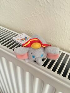 Disney Dumbo Tsum Tsum NEW WITH TAGS