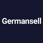 Germansell