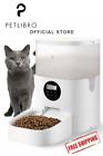 Petlibro Automatic Pet Feeder | Cat & Dog Feeder | Pet Food Dispenser