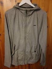 VANS Lightweight Hooded Jacket