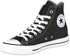 Converse Chuck Taylor All Star im High-Top Stil Sneakers für Herren