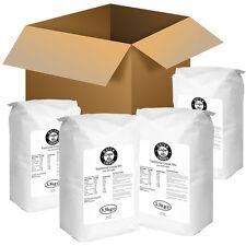 Mezcla rápida Crepes Crepe 14kg; como vendido en Harrods! también Para Panqueques. gastos de envío gratis