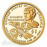 2020-PDS Sacagawea Native Dollar BU & Proof, 3 Coin Set / Pre-Order