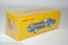 DINKY TOYS ATLAS 506 ASTON MARTIN DB3 DB 3 SPORT MINT BOXED SEALED RARE SELTEN!!