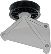34217 Dorman Air Conditioning Bypass Pulley