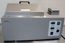 VWR 1217 Reciprocating / Oscillating Heated Water Bath, P/N 9020972, Ref #39431