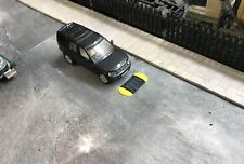 1/76 00 gauge 3D printed Speed Bumps 6 In A Pack (self Adhesive) #3
