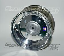 Honda Ruckus 10x5 Mini Fatty Wheel Kit (FREE US SHIPPING)