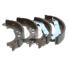 Ford Focus Mk2 Hatchback 2004-3/2012 AP Rear Brake Shoes Diameter 230mm