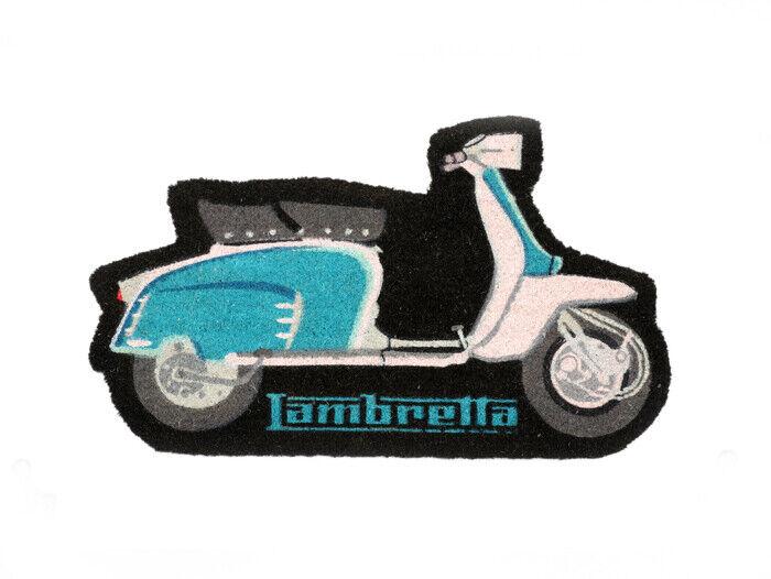 LAMBRETTA-LEEDS